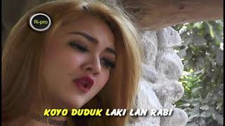 download lagu Nella Kharisma  Ngobong Ati   Music  gratis