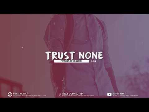 Best Rap Instrumental MIX | Dope Trap Beats 2017