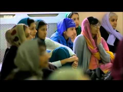 BBC Inside Out The hidden scandal of Sexual Grooming of young Sikh girls by Muslim men