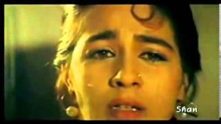 abid ali sambat matta swat dushman na kare dost ne woh kaam kia hai     - YouTube.flv