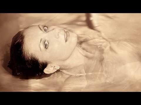Natalie Dessay - Fauré: Mandoline Op. 58 No. 1 - LIVE Turku 2013
