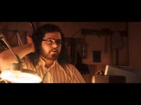 JOBS - Film Clip - We Need Help
