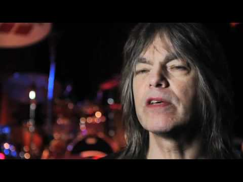 Mike Stern at Musicians Institute