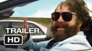 Hangover 3 - Bande-Annonce