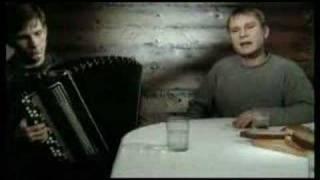 Алексей Степин - Кручина
