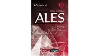 Download Lagu Pegem Akademi Yayınları - 2019 ALES Tüm Adaylar İçin Konu Anlatımı Gratis STAFABAND