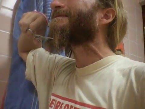 Puerto Rico  Fajardo  Corte de la perilla de 7 meses  2014