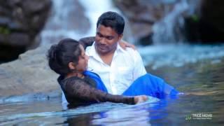 Gerua HD Video Song Download Dilwale ( chathura Isuri Pre shoot)