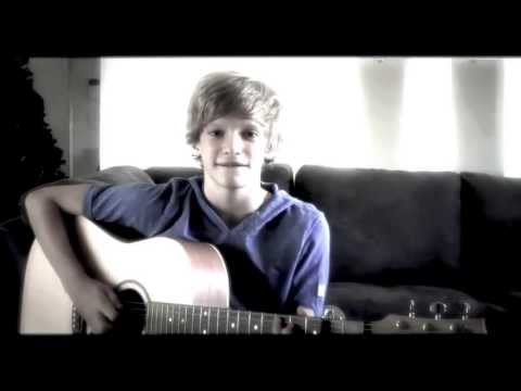 cody simpson & his angels { us agains the world } ♥