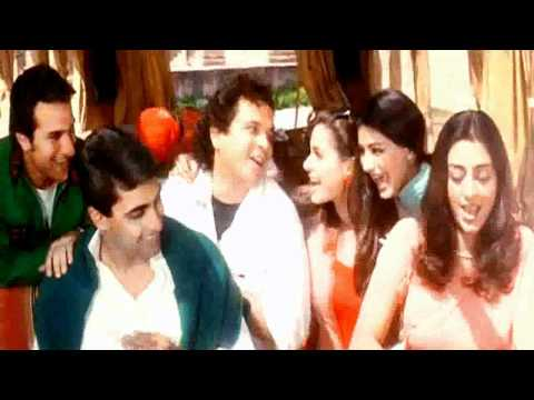 Abcd - Hum Saath Saath Hain 1999.mkv video