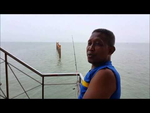 My Movie #7 Interview with anglers for public v2 1