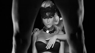 ANDREA ft. FIKI - Sex Za Den / АНДРЕА ft. ФИКИ - Секс За Ден | Official Music Video 2015