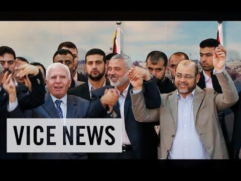 VICE News Daily: Beyond The Headlines - April, 24 2014