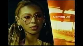 Destiny's Child - VH1 Driven Documentary (Part II)