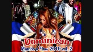 Mafa Tama (dj rei double R remix)
