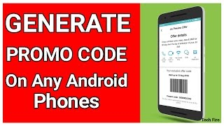 [Tricks]How to Generate Promo Code for Reliance Jio Sim on Any Android Phone!