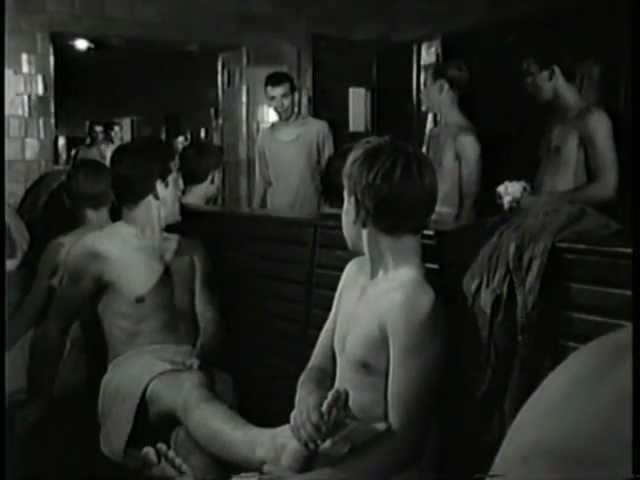 Гей Порно Изнасилование Сцены Из Фильмов