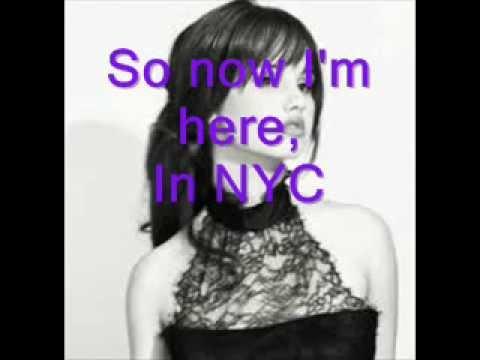 Hey Jessie (song)   Jessie Wiki   FANDOM powered by Wikia