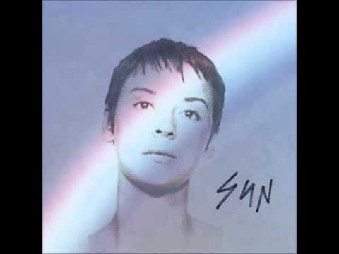 Ruin - Cat Power