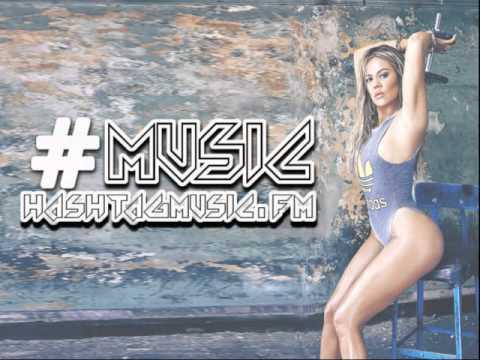 Little Mix - Secret love song (Paul Gannon bootleg) #MUSIC.FM