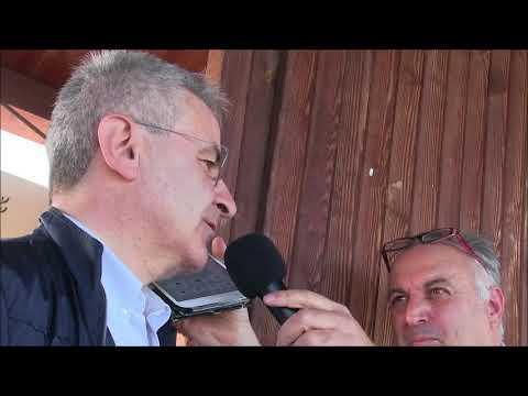 Rivivi tutte le emozioni della gara Camerino - Osimana. Reti e commenti