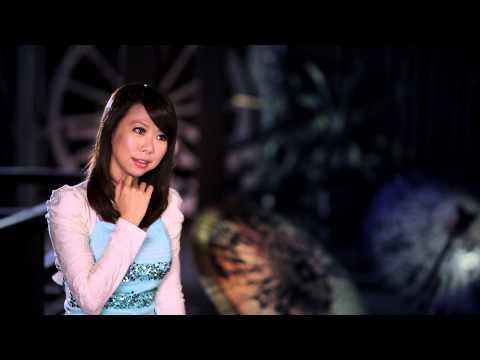 甲子慧-星願