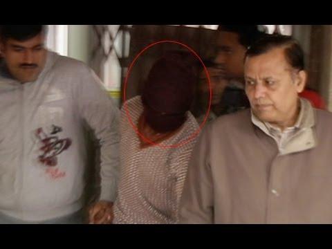 Delhi Police arrests third accused in Danish national's gangrape