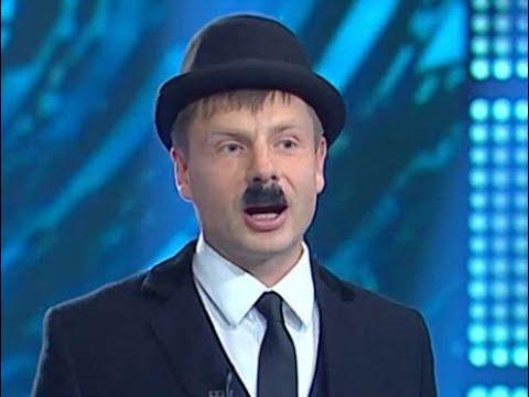 """""""Как вы позорились до того как пришли в политику?"""" - отвечает Алексей Гончаренко"""