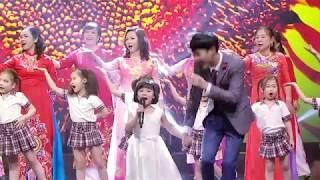 Tuổi Vàng | Gala Việc Tử Tế VTV24 Tháng 4