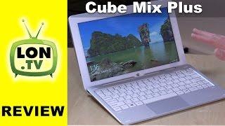 Buy Cube MIX Plus