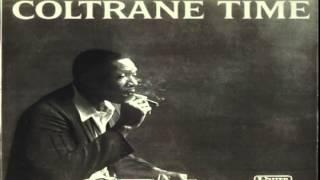 John Coltrane - Just Friends -