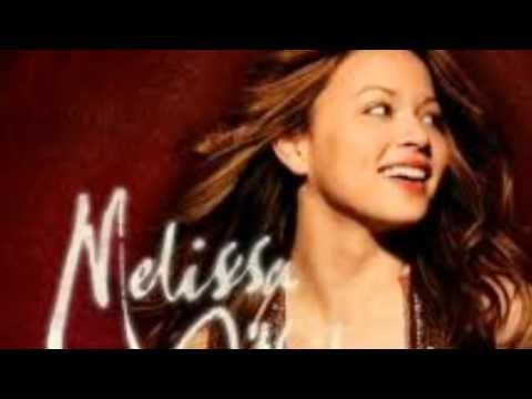 Melissa Oneil - Original Girl