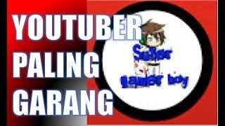 SOQA Suter Gamer Boy | SOQA Siri 6 | Special 400 Subscribers | QU Malaysia