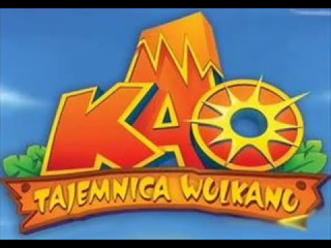 Kao The Kangaroo Mystery of the Volcano OST: Night Time