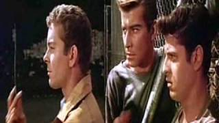West Side Story (1961) - Official Trailer