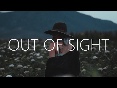 Matt Komo - Out of Sight (Lyrics) ft. Emily Zeck