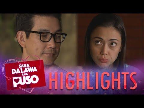 Sana Dalawa Ang Puso: Mona refuses to acknowledge Martin | EP 117