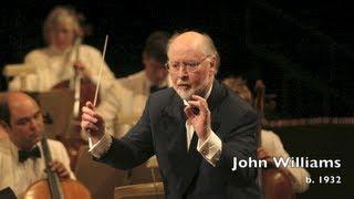 The Olympic Spirit John Williams Charlotte Concert Band