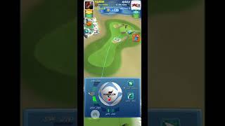Golf Clash - ٢٠١٩-٠٧-٢٣