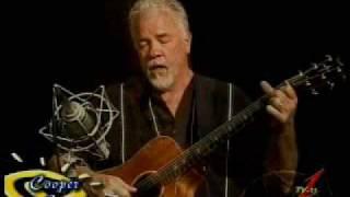 Watch Gary Morris Again video