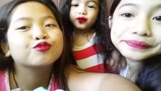 Watch Cassidy Lipstick video