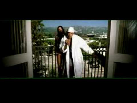 Ja Rule Feat. Case - Livin It Up (video) video