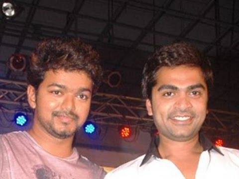 For Vijay & Simbhu fans Must Watch