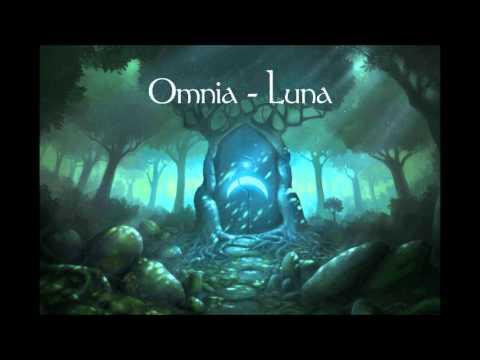 Omnia - Luna