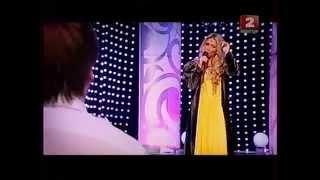 Светлана Агарвал - Я не каменная