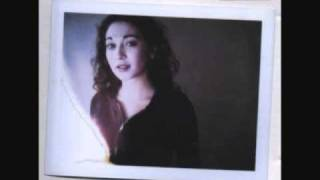 Watch Regina Spektor Love Affair video