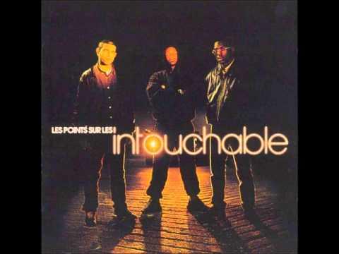 Clip video 2000 « HOMMAGE L.A.S MONTANA » INTOUCHABLE - Musique Gratuite Muzikoo