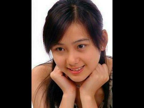 Album Top Hit~ini Damini♥tarling Dangdut Jadul. video
