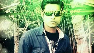 bd singer balam ♪veja sondha HD song
