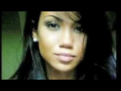 Jhene Aiko In Love We Trust Ft. Casey Veggie Music Videos